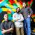 Zulu Alpha Kilo Bolsters its Creative Leadership with Three Senior Leader Hires
