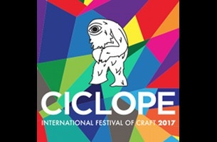 Ciclope Awards 2017 Shortlist Announced