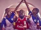 Coca-Cola Ups the Football Banter Level for English Premier League Sponsorship
