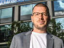 Sam Hawkey Named New CEO of Saatchi & Saatchi London