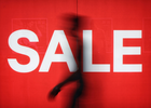 How U.S. Retail Brands Are Enduring the Longest Black Friday Ever