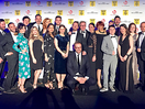 Karmarama Named in Sunday Times' '100 Best Companies to Work For' List 2018