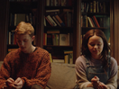 Yamaha Pitches Music as a Way for Teens to Vent Frustration in European Campaign