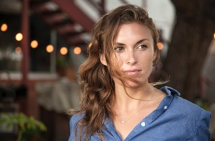 Tool Signs Award-Winning Director Rachel McDonald