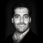 The Essential List: Karim Bartoletti