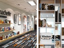 Cummins&Partners Sydney Wins Publishing House Hachette Australia Account