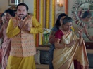 Indian Health Brand Tells You Not to Hide Your Headaches in Campaign from Lowe Lintas