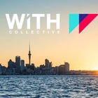 WiTH Collective Linked by Isobar Expands to New Zealand