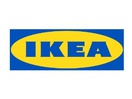 Wieden+Kennedy Shanghai Wins IKEA China Creative Account