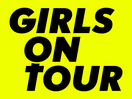 The&Partnership Awards Two Creative Placements at Girls on Tour's Brilliant Breakfast