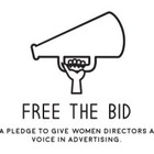 Free the Bid Adds Colourist Category to Global Database