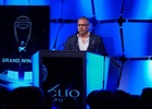 BMF and FFA Take Home Two Prestigious Grand Awards at 2017 Clio Sports Awards in New York