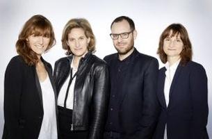 BETC Paris Appoints Four New Deputy Managing Directors