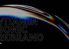 Adelphoi Launches Digital Innovation Studio Vitamin's Sonic Rebrand