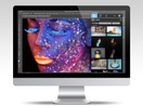 Getty Images Launches Free Plugin for Adobe Creative Cloud