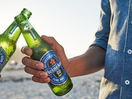 Heineken Launches 2030 Brew a Better World Ambitions