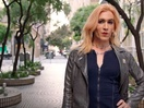 Bold Renew Life Ad Proves That Being Human Takes Guts