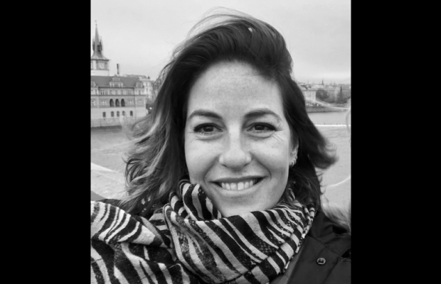 LS Productions Hires Producer Julia Fetterman