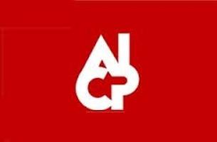 AICP Awards Announces 2016 Winners