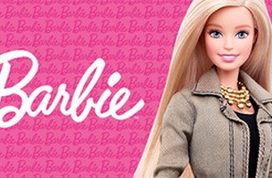 Mattel Australia Appoints Clemenger BBDO, Melbourne as New Brand Agency