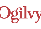 Ogilvy Consulting and DHR Release their Latest S_HIFT Report