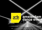 Monday Tunes: Sizzer's Amsterdam Dance Event Picks