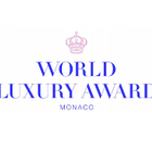 The World Luxury Award 2016 Opens for Entries
