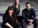 DDB New York Expands Creative Department with Three Award-Winning Hires