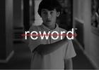 Leo Burnett Melbourne Scores Gold Award for 'Reword' at WARC Awards for Social Strategy