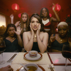 Sophia Ray Directs Playful Promo for Mae Muller's 'Dependent'