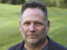 Cutters Studios' Principals Name Craig Duncan President