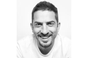 Stinkdigital Hires Alessandro Pula as Executive Producer in London