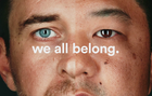 Airbnb - We Accept