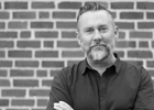 electriclimefilms Adds Performance-Driven Director Mike Oldershaw