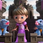 The Story Behind the UK Toy Spot That's Smashing Gender Stereotypes