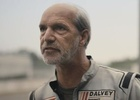 CP+B and INFINITI Take On German Luxury Cars in Comedic Campaign