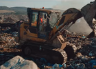 Vanish Shows Landfill Can Still be Laundry in Green 'Love for Longer' Campaign