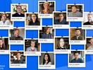 Wunderman Thompson Indonesia Kickstarts 2021 with Bolstered Leadership Team