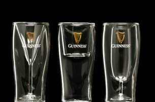 O&M and Guinness Malaysia Add a New Dimension to the Iconic Stout