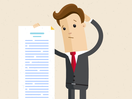 Are You a Foreign Worker on a Visa? Lawyer Up!