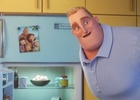 Eggs Become 'Incredible' in Disney Pixar and the American Egg Board's New Campaign