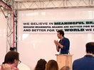 Havas Group Announces New Strategic Plan: 'Making a Meaningful Difference'