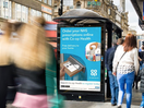 Co-op Health Applies a Dose of OOH to Launch NHS Prescription Delivery Service