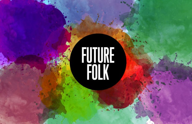 Freefolk Announces Return of 'Futurefolk' Internship Scheme