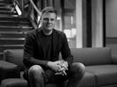 Wunderman Thompson New Zealand Launches