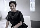 Mazuin Zin to Lead Edelman Malaysia