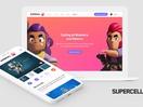 North Kingdom Designs Content Creation Platform