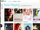 Big Spaceship Launches New Redesigned Website for IFC Entertainment