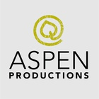 Aspen Production Services Denver