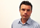 OgilvyOne UK Promotes Scott Manson to Director of Content